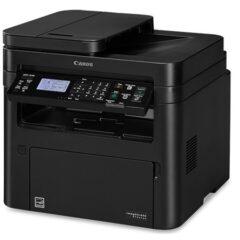 Canon i-SENSYS MF264dw Multifunction Laser Printer
