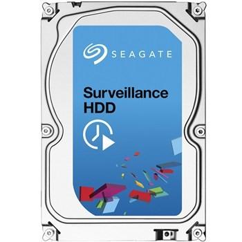 هارد Seagate Surveillance ST4000VX000 Internal Hard Drive - 4TB
