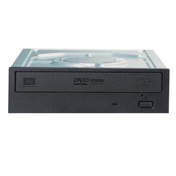 درایو Pioneer DVR-221LBK Internal DVD Drive