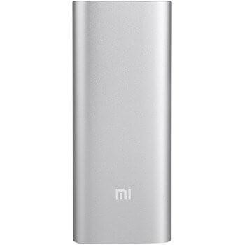 پاور بانک Xiaomi Mi 16000mAh Power Bank