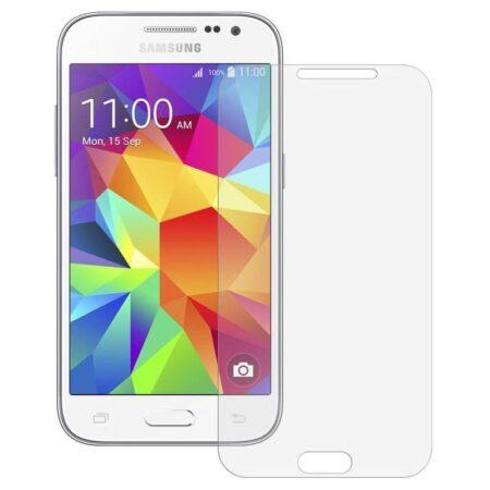 گلس Samsung Galaxy Core Prime Glass Screen Protector