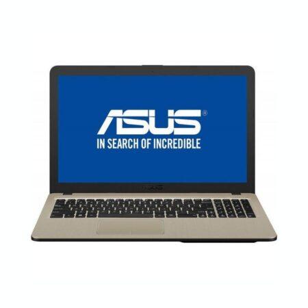 لپ تاپ 15 اینچی ایسوس مدل ASUS X540UB - DM547