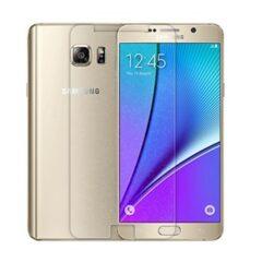 گلس Nillkin H Anti-Burst Glass Screen Protector For Samsung Galaxy Note 5