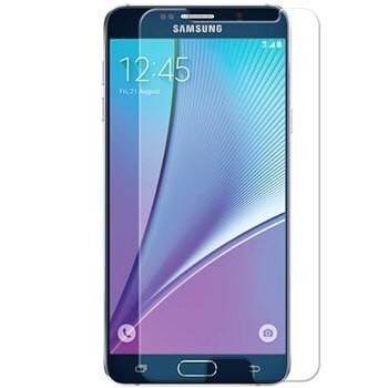 گلس Mocoll Tempered Glass Screen Protector For Samsung Note 5