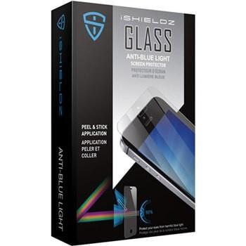 گلس Ishieldz Tempered Glass Screen Protector For Samsung Galaxy Note 5