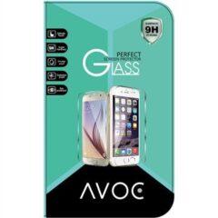 گلس Avoc Glass Screen Protector For Samsung Galaxy Note 5