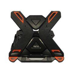 استند لپ تاپ و تلفن همراه تسکو مدل TCLP 3110 Tsco TCLP 3110 Laptop And Mobile Phone Stand