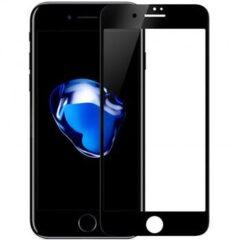 گلس Mocoll Full Cover Tempered Glass For iPhone 7