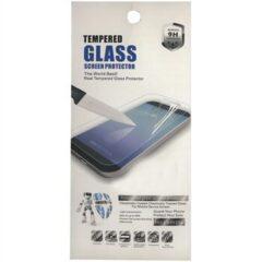 گلس Pro Plus Glass Screen Protector For Apple iPhone 6/6s