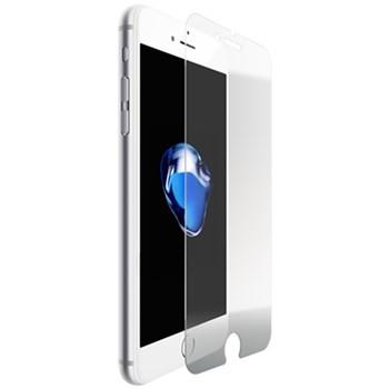 گلس Ozaki Ocoat U-Glaz Glass Screen Protector For Apple iPhone 7