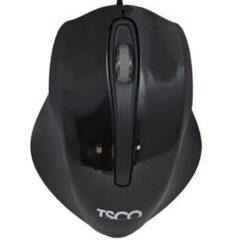 موس TSCO TM 268 Mouse