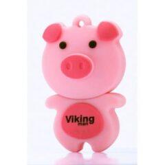 فلش Viking Man VM-218 USB Flash Memory-16G