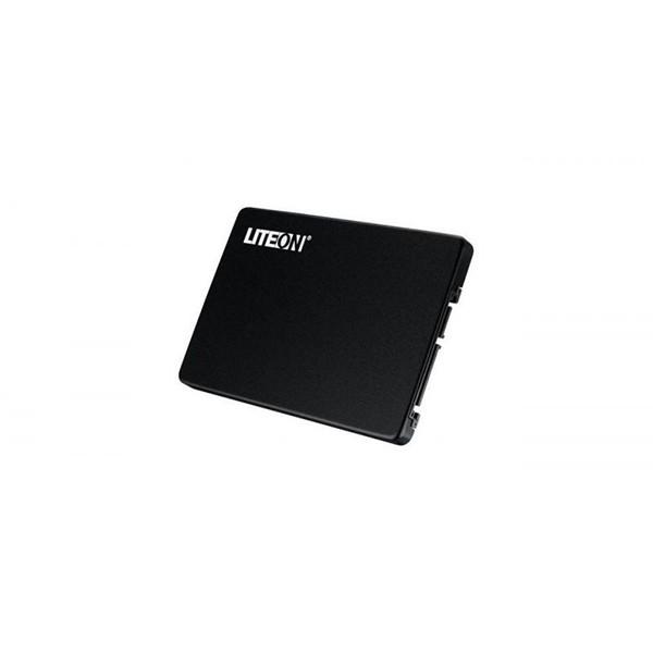 حافظه SSD مدل MU3 PH6 لایت آن - 240 گیگابایت