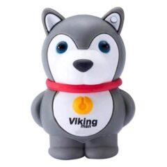 فلش Viking Man VM-203 USB Flash Memory-8G