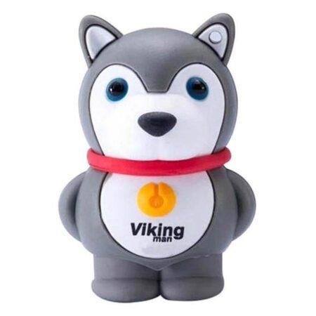 فلش Viking Man VM-203 USB Flash Memory-16G
