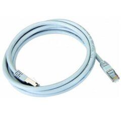 کابل شبکه D-Link NCB-C6SGRYR1-2 CAT6 STP 24 AWG Patch Cord