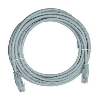 کابل شبکه D-Link NCB-5EUGRYR1-15 Cat5E UTP 24AWG