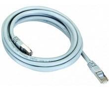کابل شبکه D-Link NCB-C6SGRYR1-3 CAT6 STP 24 AWG