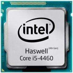 پردازنده Intel Haswell Core i5-4460 CPU