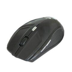 ماوس TSCO TM 606w Mouse