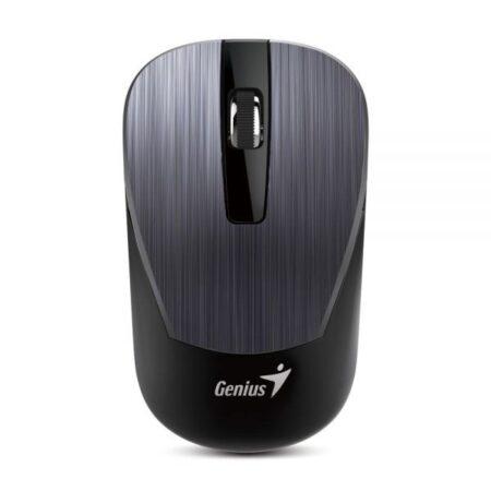 موس Genius NX-7015 Wireless Mouse