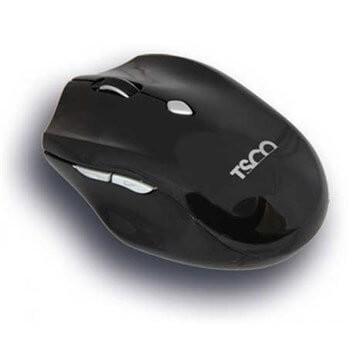 ماوس TSCO Mouse TM 600