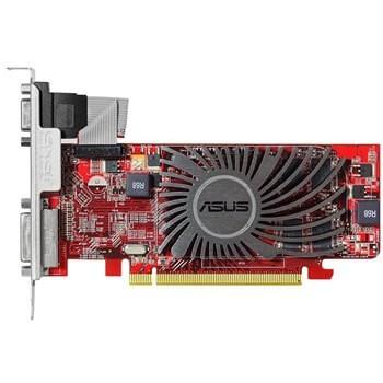 کارت گرافیک ASUS HD5450-SL-1GD3-L-V2 Graphics Card
