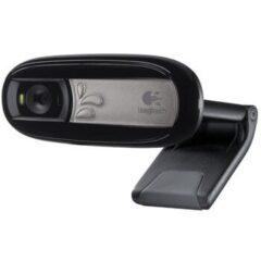 وب کم Logitech C170 VGA Webcam