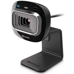 وب کم Microsoft LifeCam HD-3000 HD Webcam