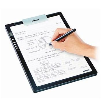 قلم نوری ACE CAD Digimemo A402