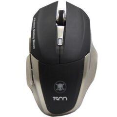 موس TSCO TM 678w Wireless Mouse