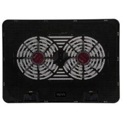 TSCO TCLP 3098 Coolpad