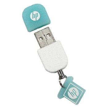 فلش HP V175W - 16GB