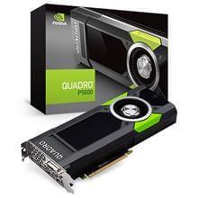 کارت گرافیک PNY NVIDIA Quadro P5000 16GB GDDR5X Graphics Card