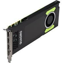 کارت گرافیک HP Nvidia Quadro M4000 8GB GDDR5 Graphic card