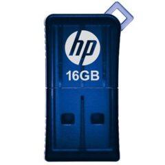 فلش HP v165w USB 2.0 Flash Memory