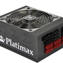 پاور Enermax Platimax 1350W Platinum Power Supply