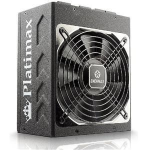 پاور Enermax Platimax 1700W 80 plus Platinum Power Supply