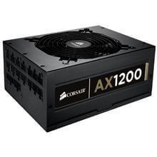پاور Corsair AX1200 ATX/EPS Fully Modular 80PLUS Gold Power Supply
