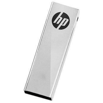 فلش HP V210W USB 2.0 Flash Memory