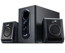 اسپیکر Genius SW-2.1 355 Speaker