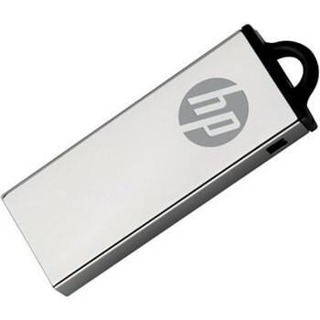 فلش HP v220w USB 2.0 Flash Memory