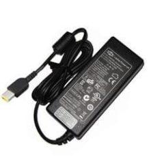 آداپتور Lenovo Ideapad G5070 Core i7 Power Adapter