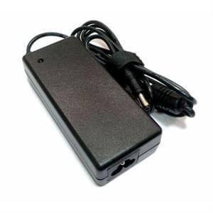 آداپتور ASUS X552 Core i7 Power Adapter