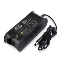آداپتور DELL Inspiron 1521 Core i7 Power Adapter