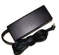 آداپتور ASUS X555 Core i7 Power Adapter