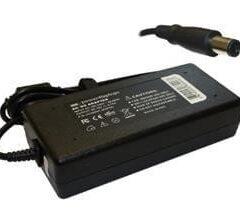 آداپتور HP Probook 450 Core i7 Power Adapter
