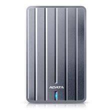 ADATA SC660 External Solid State Drive 240GB