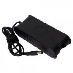 آداپتور DELL Inspiron 5520 Core i7 Power Adapter