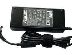 آداپتور ASUS k53 Core i7 Power Adapter